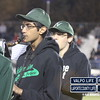 VHS_Football_vs_Lake_Central_10-18-2013 (229)