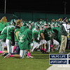 VHS_Football_vs_Lake_Central_10-18-2013 (299)