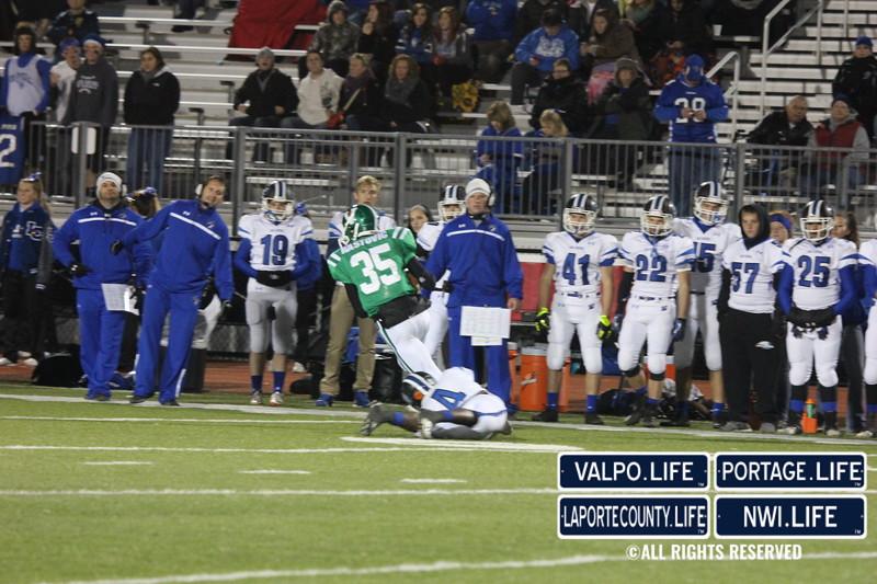 VHS_Football_vs_Lake_Central_10-18-2013 (296)