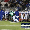 VHS_Football_vs_Lake_Central_10-18-2013 (296)