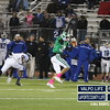 VHS_Football_vs_Lake_Central_10-18-2013 (293)