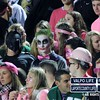 VHS_Football_vs_Lake_Central_10-18-2013 (67)