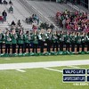 VHS_Football_vs_Lake_Central_10-18-2013 (4)