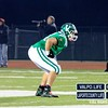 VHS_Football_vs_Lake_Central_10-18-2013 (42)