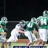 VHS_Football_vs_Lake_Central_10-18-2013 (242)