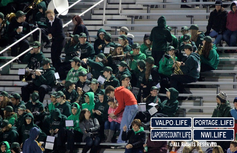 VHS_Football_vs_Lake_Central_10-18-2013 (120)