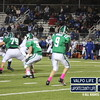 VHS_Football_vs_Lake_Central_10-18-2013 (283)