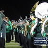 VHS_Football_vs_Lake_Central_10-18-2013 (230)