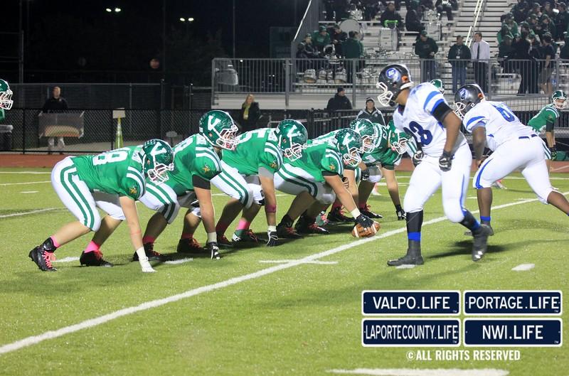 VHS_Football_vs_Lake_Central_10-18-2013 (154)