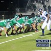 VHS_Football_vs_Lake_Central_10-18-2013 (154)