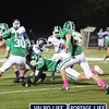 VHS_Football_vs_Lake_Central_10-18-2013 (282)