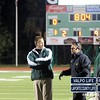 VHS_Football_vs_Lake_Central_10-18-2013 (75)