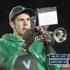 VHS_Football_vs_Lake_Central_10-18-2013 (198)