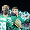 VHS_Football_vs_Lake_Central_10-18-2013 (51)