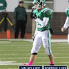 VHS_Football_vs_Lake_Central_10-18-2013 (258)