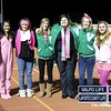 VHS_Football_vs_Lake_Central_10-18-2013 (177)