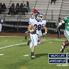 VHS_Football_vs_Lake_Central_10-18-2013 (266)