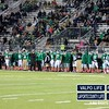 VHS_Football_vs_Lake_Central_10-18-2013 (101)