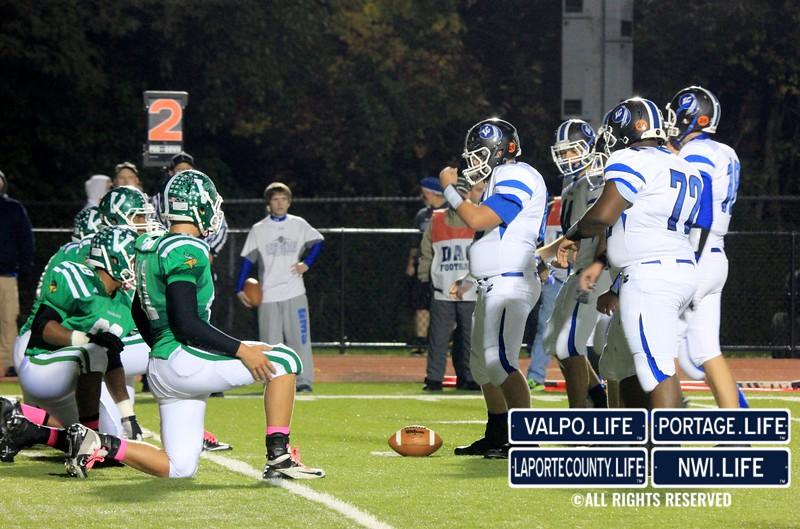 VHS_Football_vs_Lake_Central_10-18-2013 (81)
