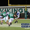 VHS_Football_vs_Lake_Central_10-18-2013 (165)
