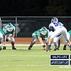 VHS_Football_vs_Lake_Central_10-18-2013 (45)
