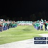 VHS_Football_vs_Lake_Central_10-18-2013 (29)