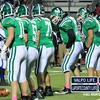 VHS_Football_vs_Lake_Central_10-18-2013 (112)