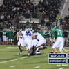 VHS_Football_vs_Lake_Central_10-18-2013 (114)
