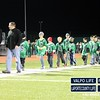 VHS_Football_vs_Lake_Central_10-18-2013 (5)