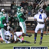 VHS_Football_vs_Lake_Central_10-18-2013 (138)