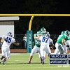 VHS_Football_vs_Lake_Central_10-18-2013 (53)