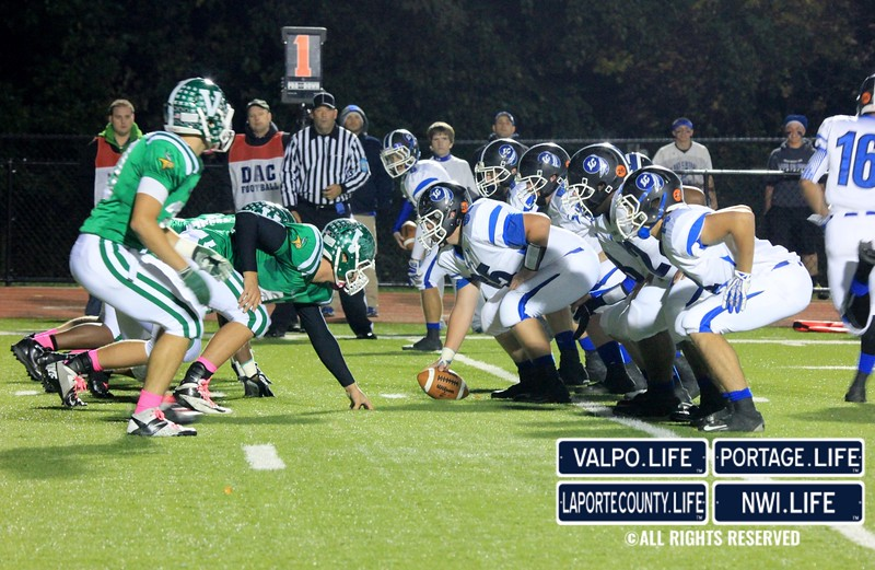 VHS_Football_vs_Lake_Central_10-18-2013 (77)
