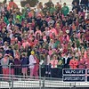 VHS_Football_vs_Lake_Central_10-18-2013 (103)