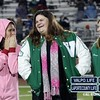 VHS_Football_vs_Lake_Central_10-18-2013 (176)