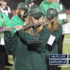 VHS_Football_vs_Lake_Central_10-18-2013 (197)