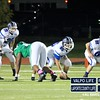 VHS_Football_vs_Lake_Central_10-18-2013 (117)