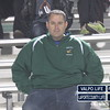 VHS_Football_vs_Lake_Central_10-18-2013 (257)