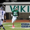 VHS_Football_vs_Lake_Central_10-18-2013 (54)