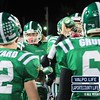 VHS_Football_vs_Lake_Central_10-18-2013 (59)