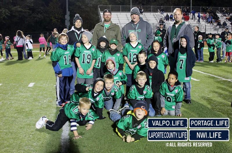 VHS_Football_vs_Lake_Central_10-18-2013 (20)
