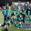 VHS_Football_vs_Lake_Central_10-18-2013 (20)
