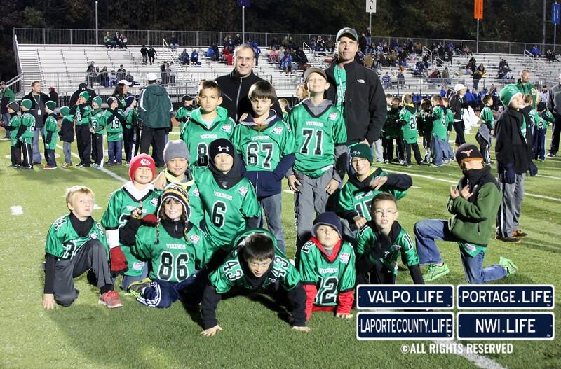 VHS_Football_vs_Lake_Central_10-18-2013 (21)
