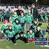 VHS_Football_vs_Lake_Central_10-18-2013 (21)