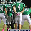 VHS_Football_vs_Lake_Central_10-18-2013 (146)