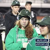 VHS_Football_vs_Lake_Central_10-18-2013 (190)