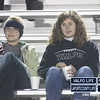 VHS_Football_vs_Lake_Central_10-18-2013 (256)