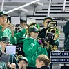 VHS_Football_vs_Lake_Central_10-18-2013 (39)