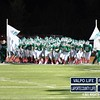 VHS_Football_vs_Lake_Central_10-18-2013 (26)