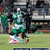 VHS_Football_vs_Lake_Central_10-18-2013 (136)