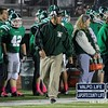 VHS_Football_vs_Lake_Central_10-18-2013 (164)